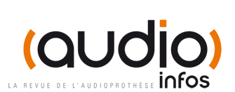 Logo-audioinfos-orange