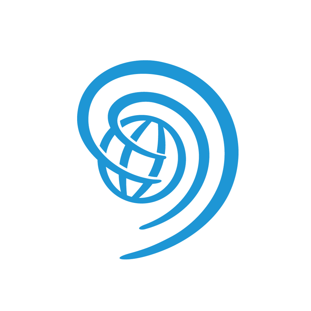 World Hearing Day LOGO high def