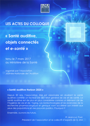 colloque couv