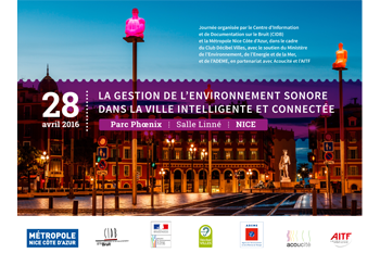 colloque nice nouvelle photo 350 233