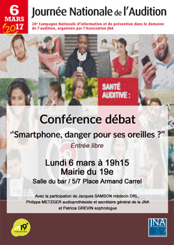 conference jna 2017 mairie 19 small