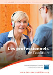couv guide professionnels