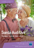 couv guide sante auditive