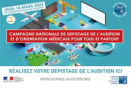 affiche campagne depistages mini
