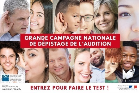 campagne tests small