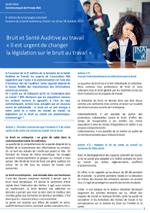 cp lancement SSAT 2019