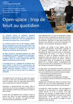 cp open space