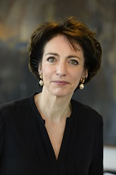 Interview Marisol Touraine
